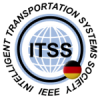 IEEE ITSS Germany