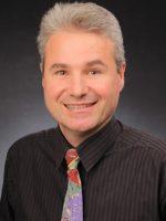 Christoph Stiller
